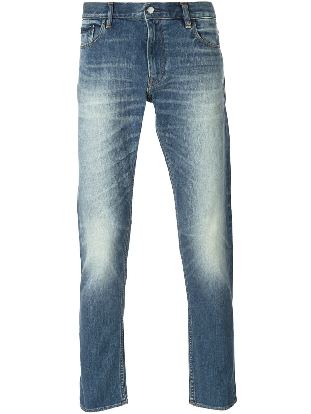 Care: Machine wash cold, turn the jeans inside out and wash seperately VIRGIN ONLY Women's Slim Fit Straight Leg. by VIRGIN ONLY. $ - $ $ 18 $ 25 FREE Shipping on eligible orders. out of 5 stars Product Features Zip fly with button closure. Slim fit .