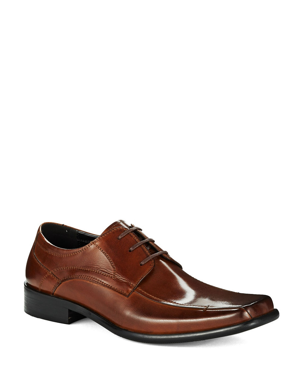 Lord And Taylor Dress Shoes