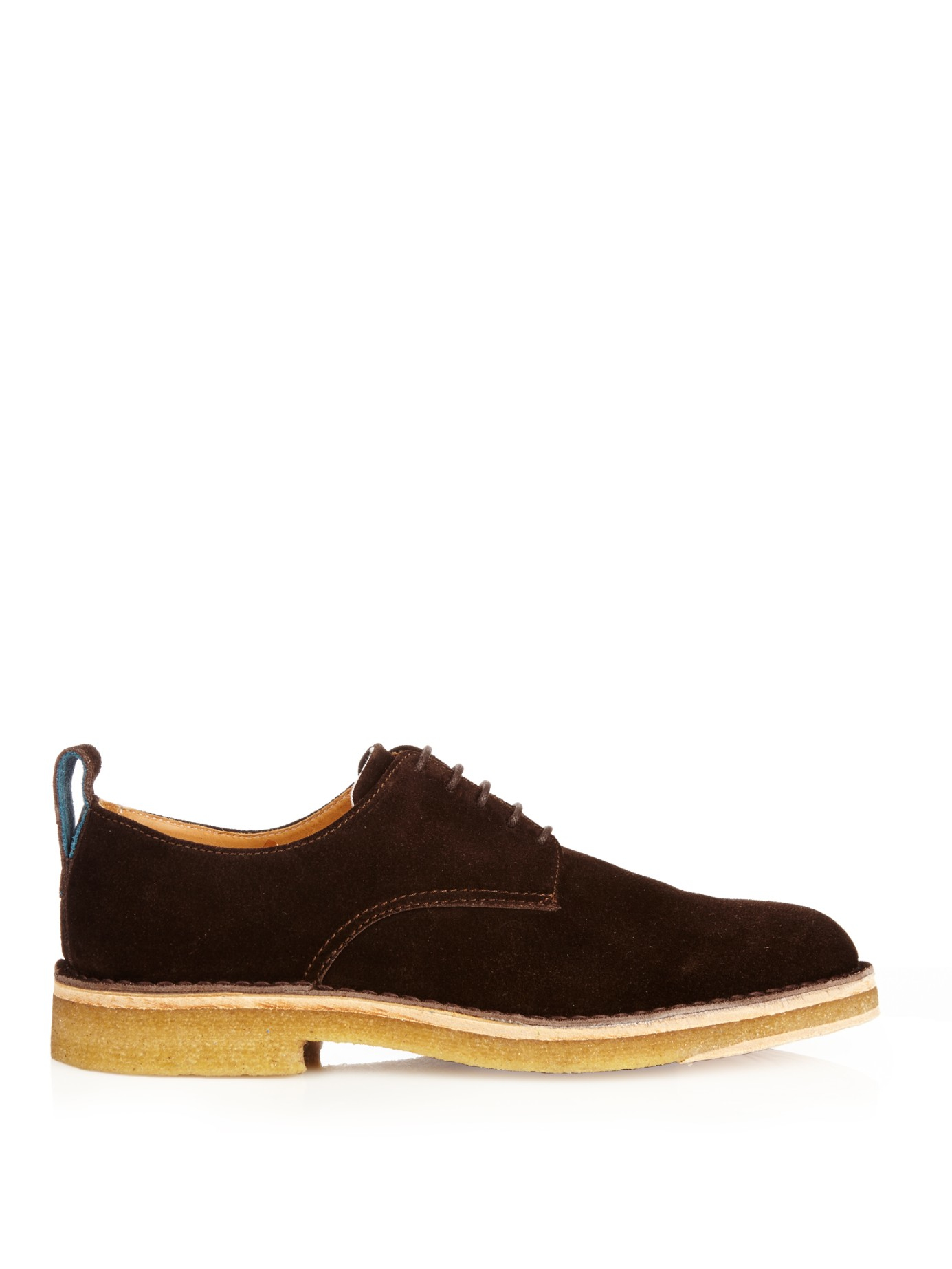 Faconnable Shoes For Men