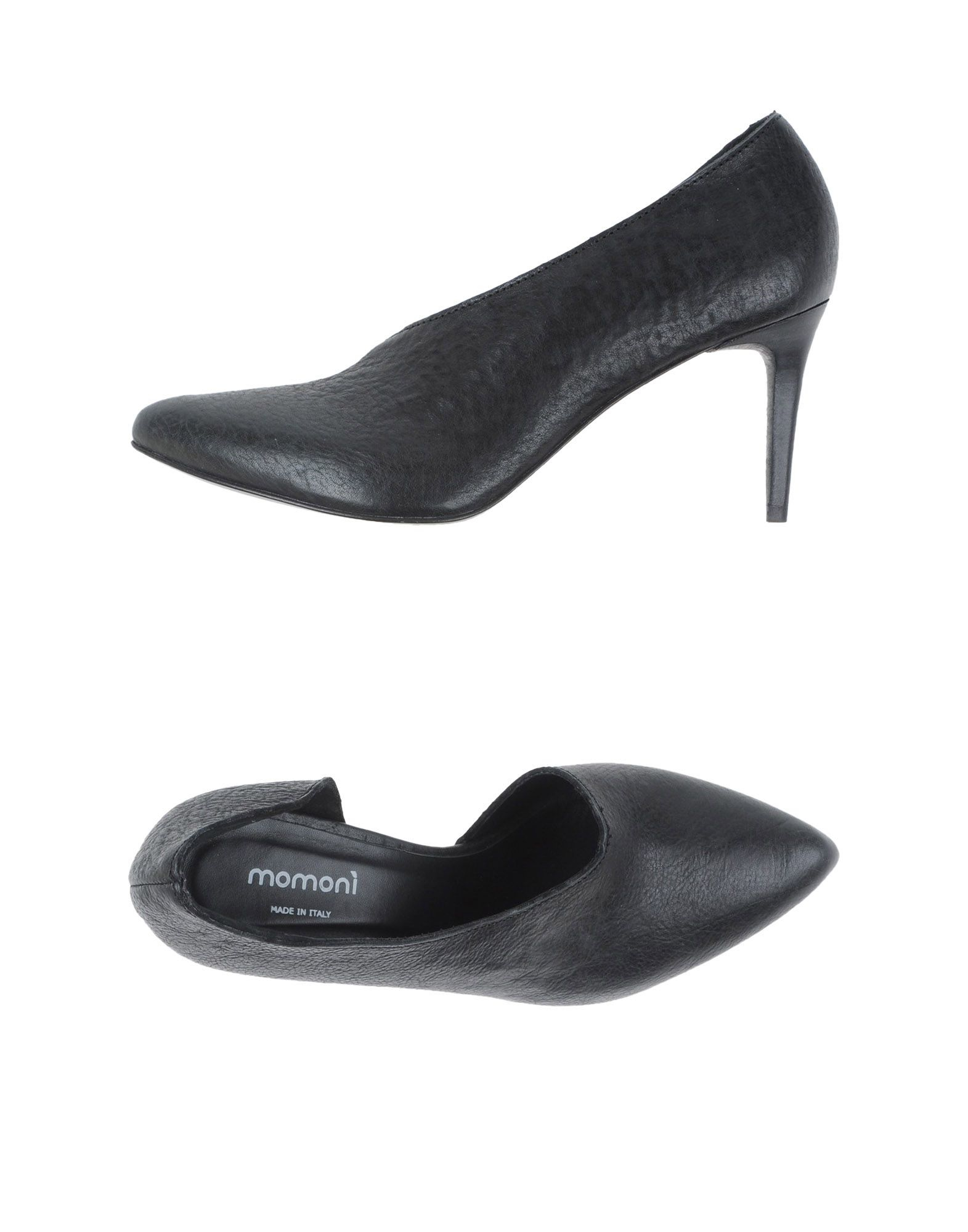 FOOTWEAR - Courts Momoni