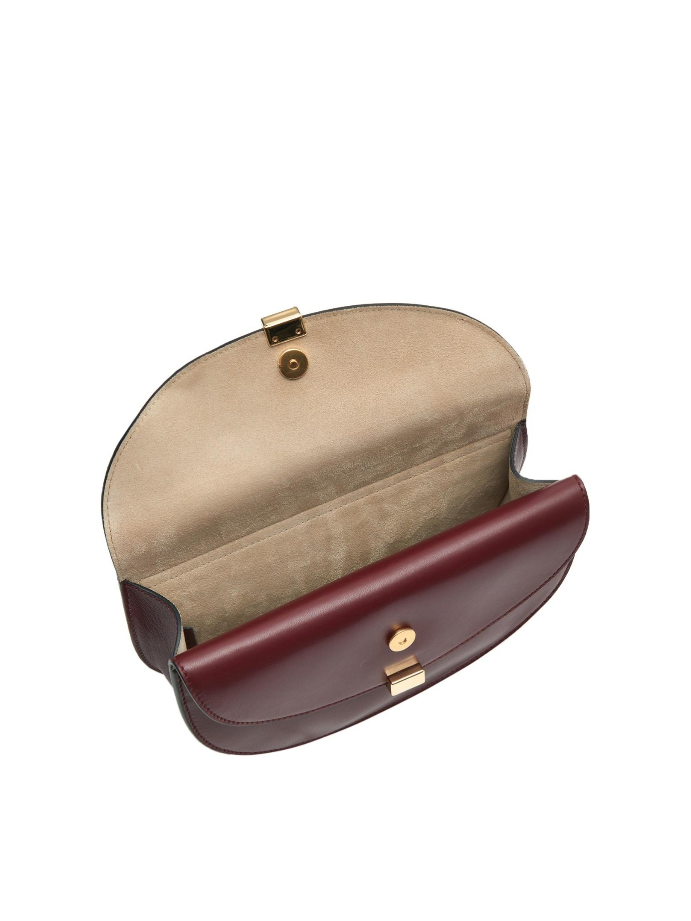 chloe best replica - chloe georgia mini bag, best chloe replica handbags