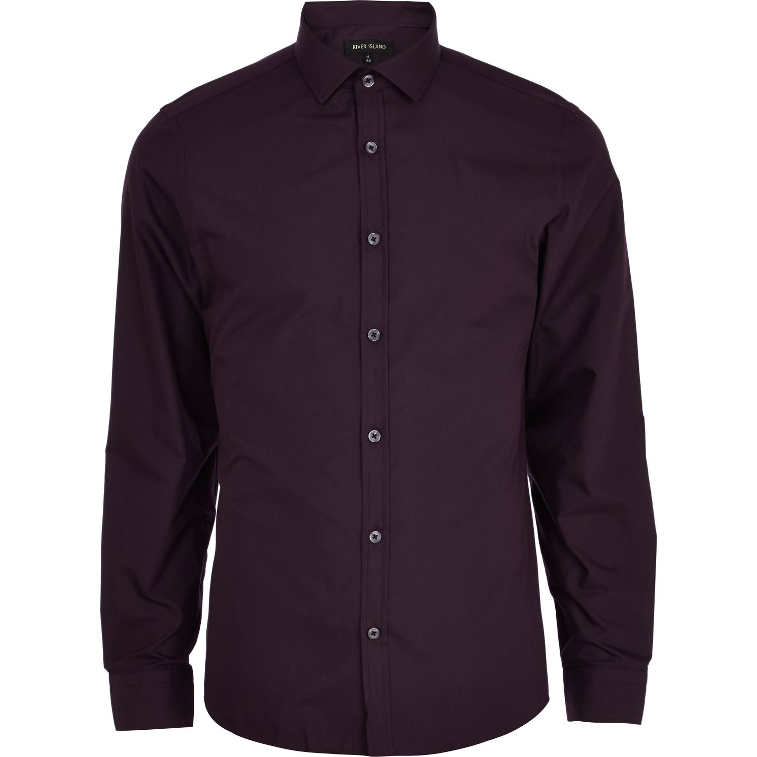 Find great deals on Mens Purple Dress Shirts Clothing at Kohl's today! Sponsored Links Outside companies pay to advertise via these links when specific phrases and words are searched.