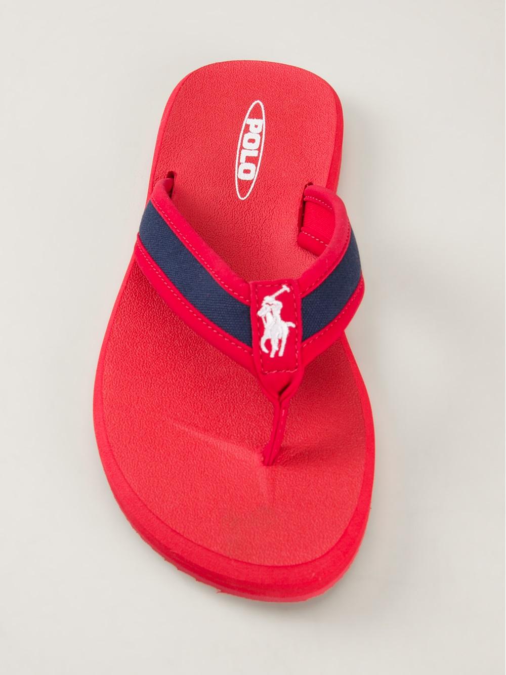 b63134621ed2a polo ralph lauren hat pink ralf lauren polo shoes men