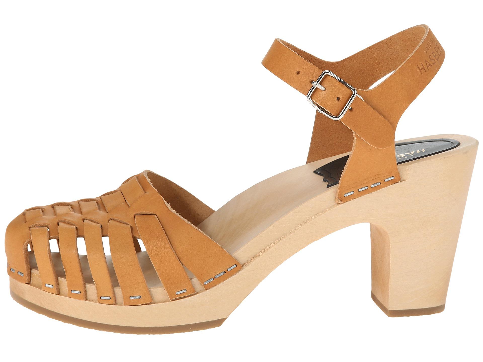 Swedish Hasbeens Snake sandals sale visit new 3xkHGNmS0s