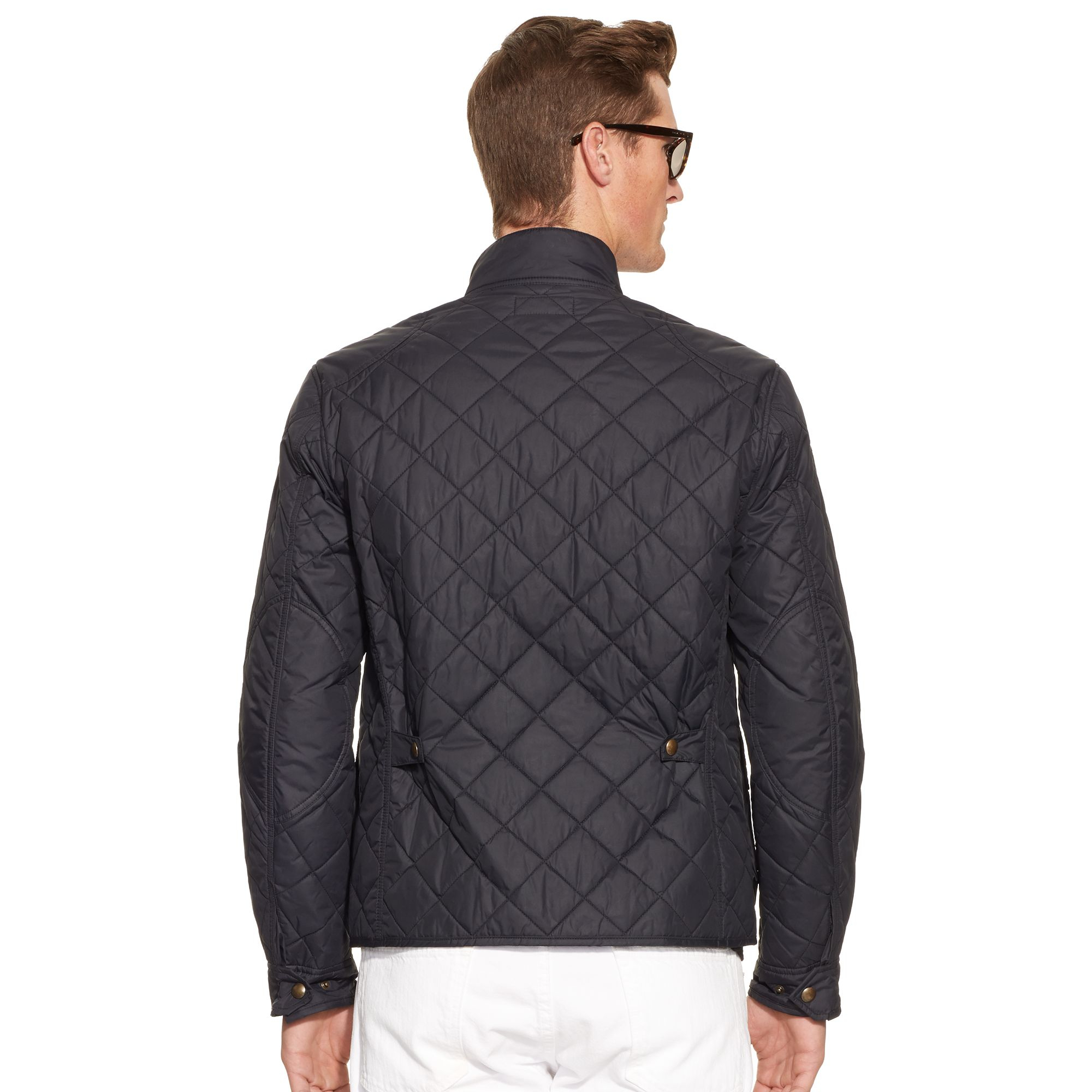 North Face Apex Bionic Jacket Men S