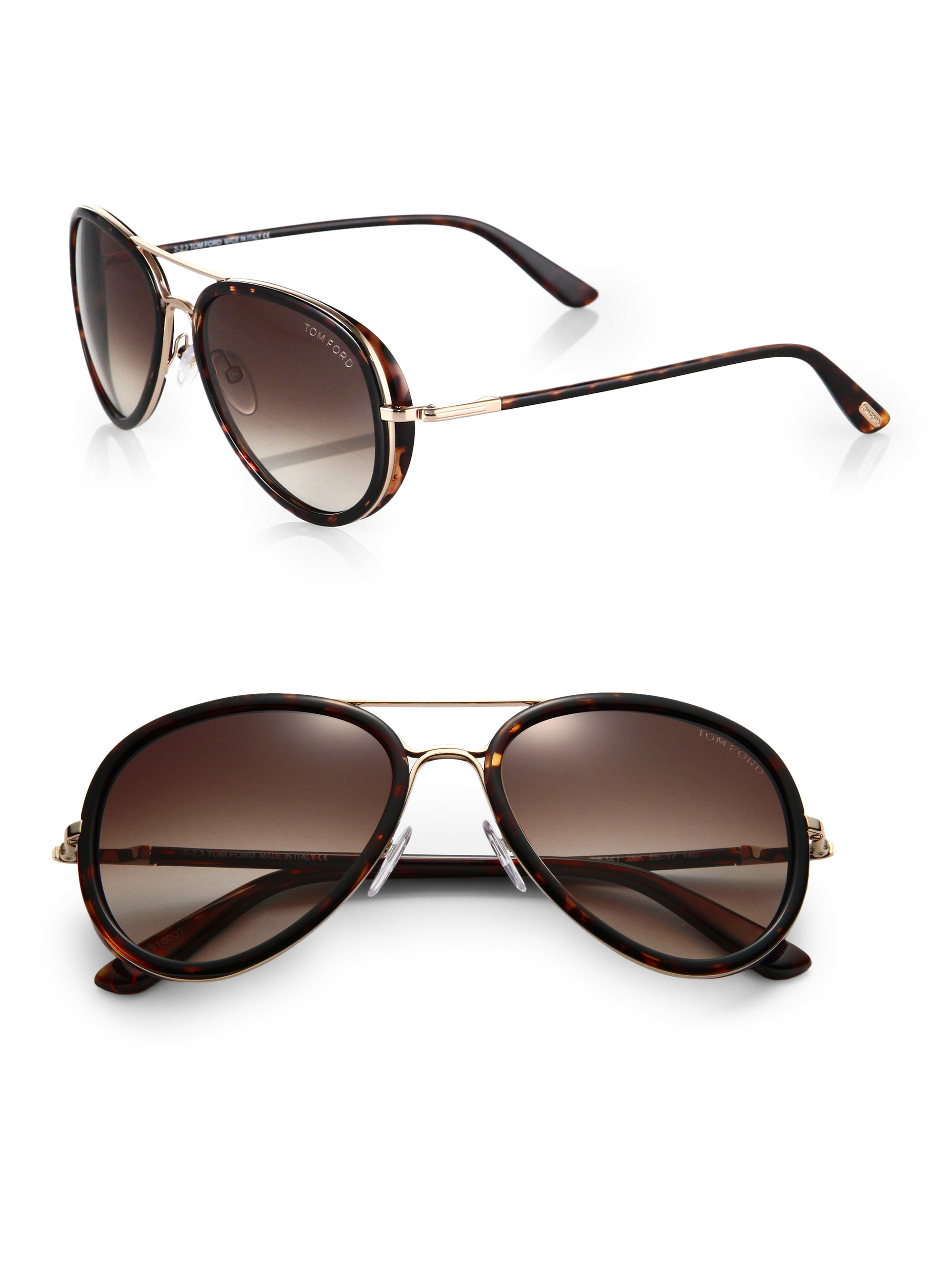 Find discount tom ford sunglasses at ShopStyle. Shop the latest collection of discount tom ford sunglasses from the most popular stores - all in one.
