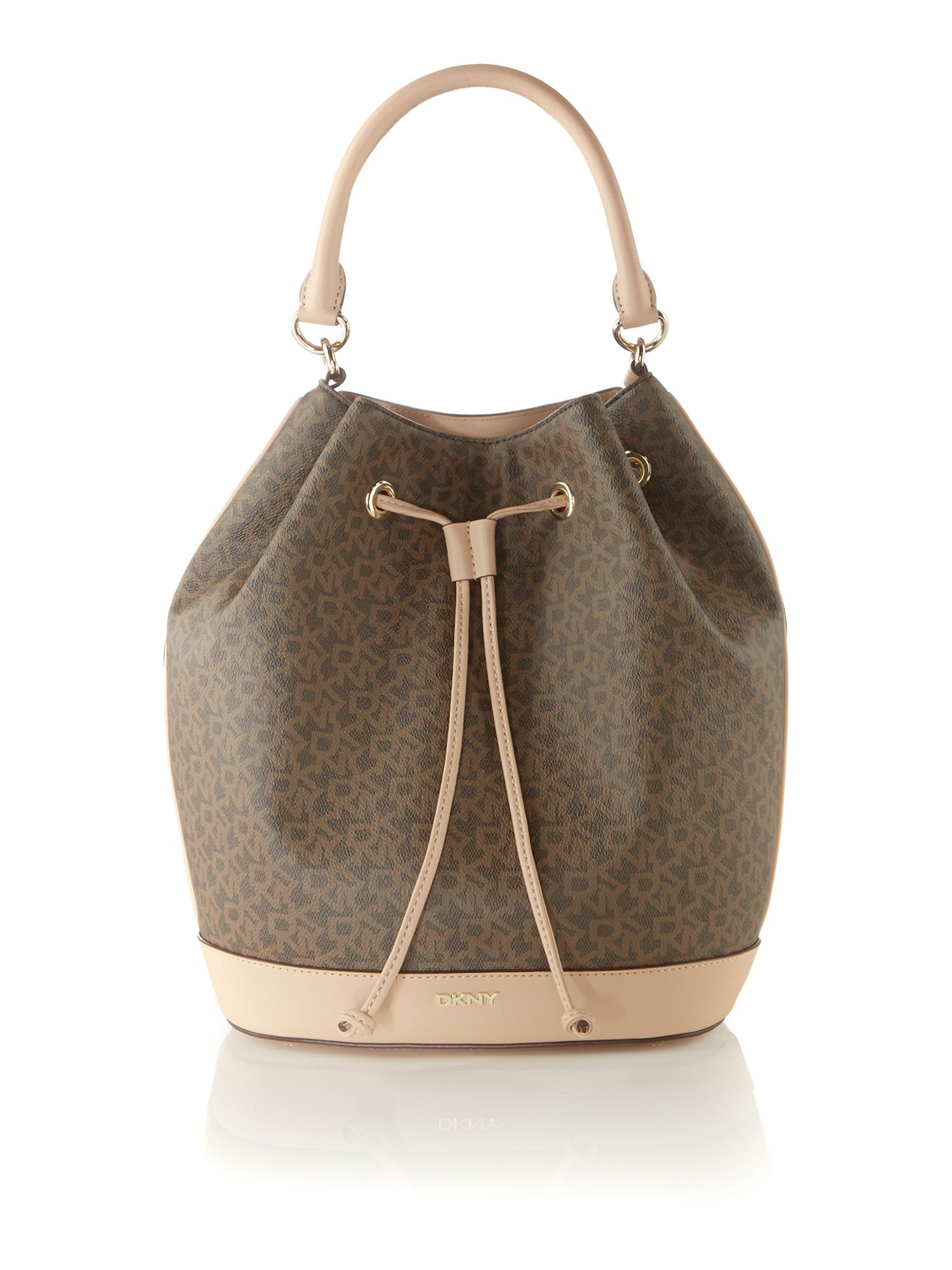 House of fraser handbags dkny style guru fashion glitz for Housse of fraser