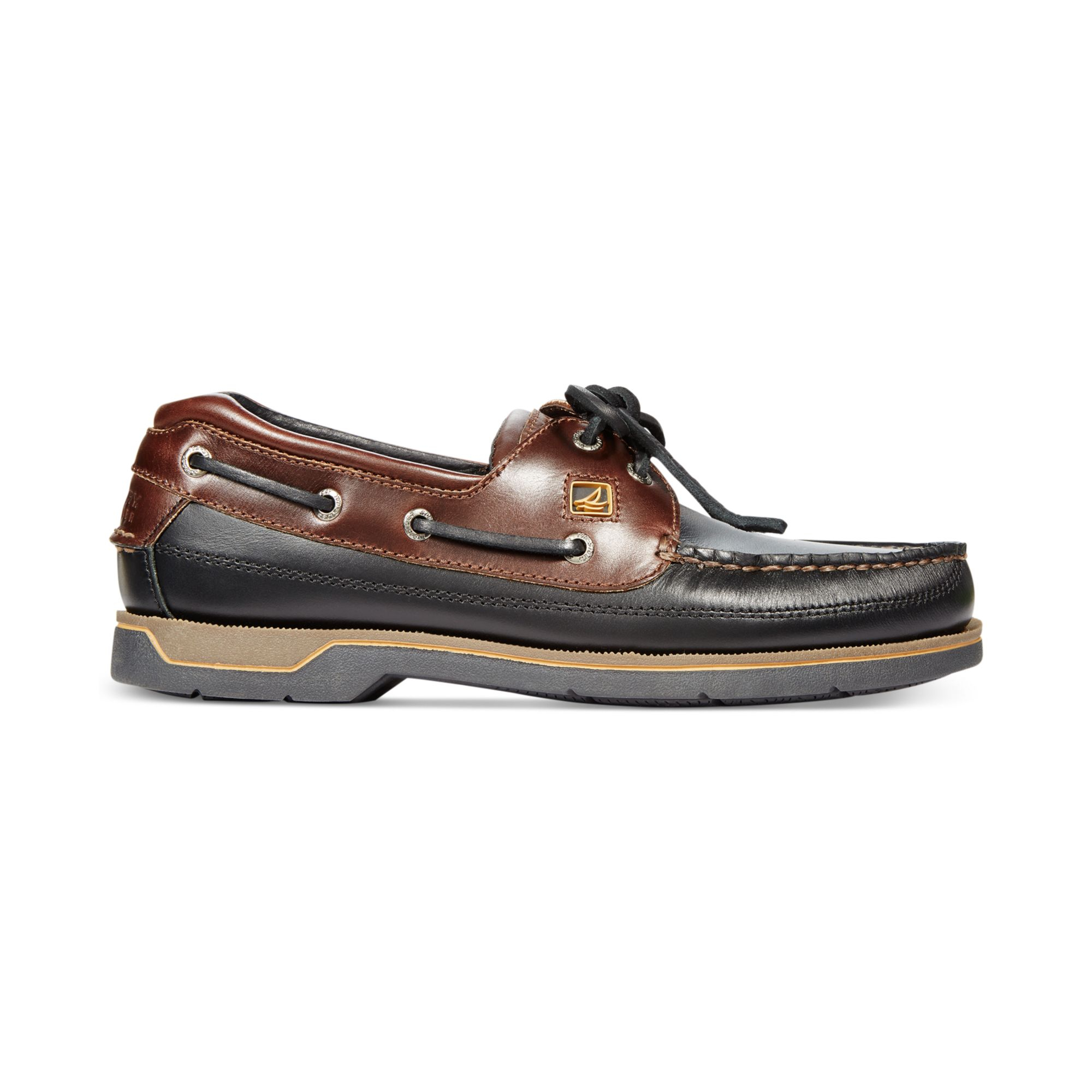 Buy Mio Marino Mens Loafers - Italian Dress Casual Loafers for Men - Slip-on Driving Shoes - in Gift Shoe Bag and other Loafers & Slip-Ons at lockrepnorthrigh.cf Our wide .