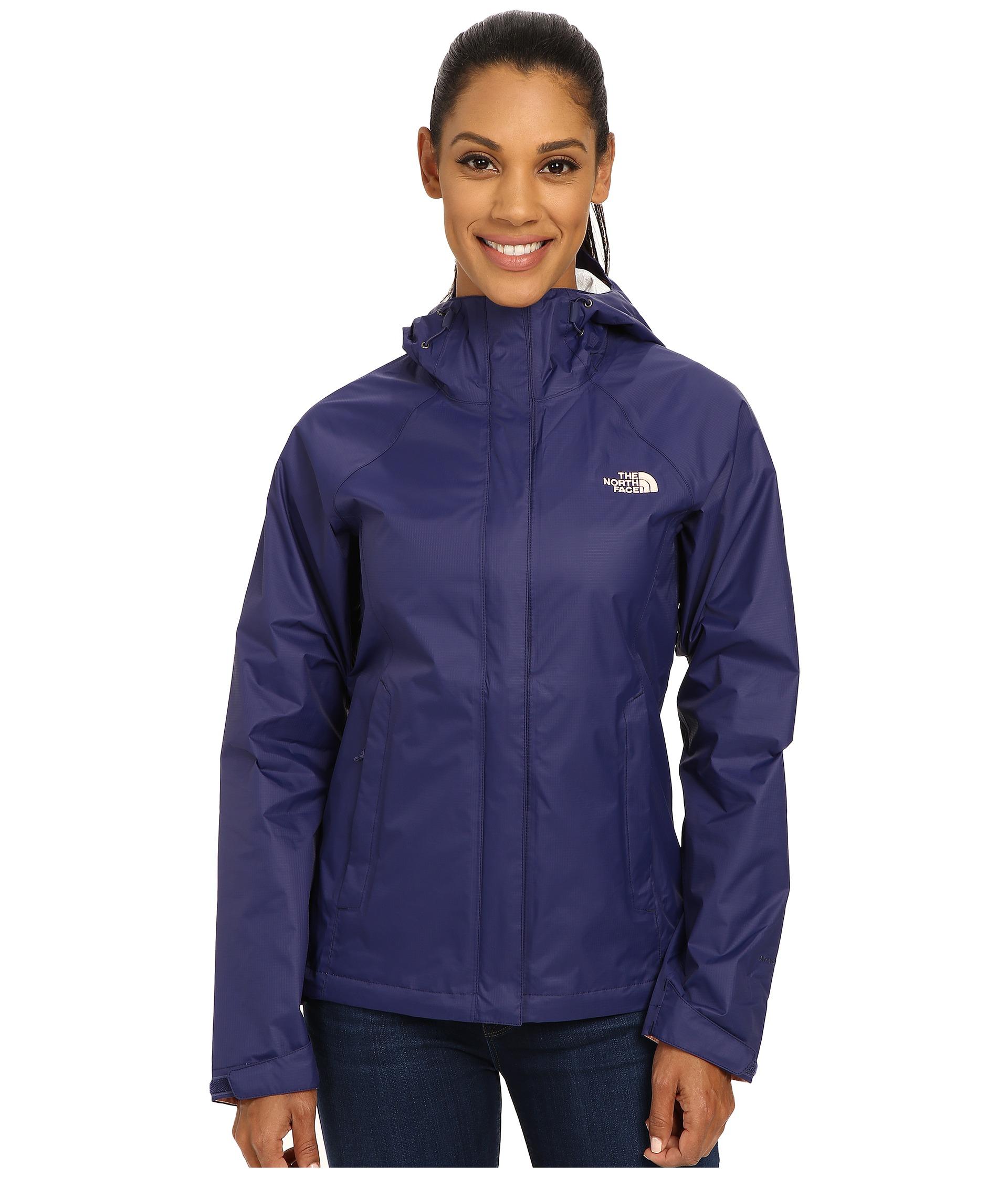 a521c325f uk north face venture jacket purple 489b1 bab96