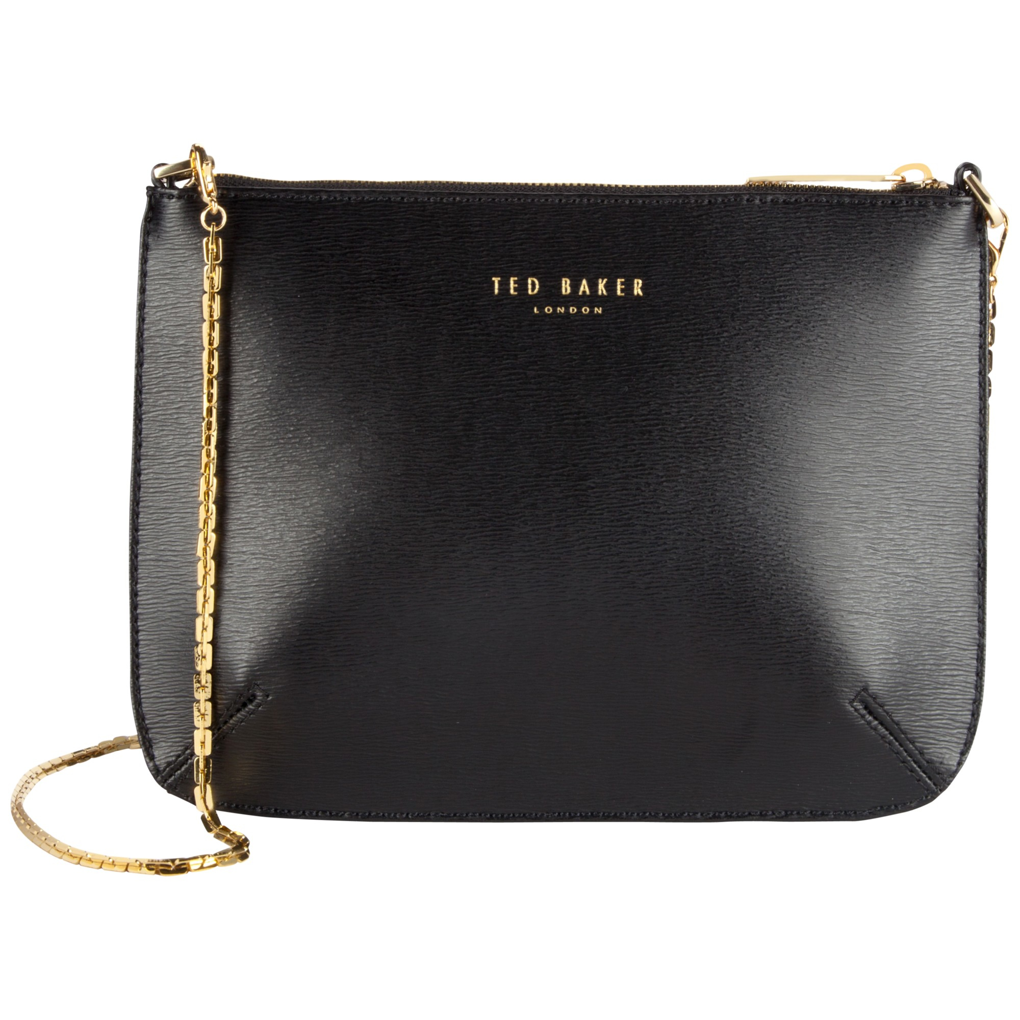 Ted Baker Crossbody