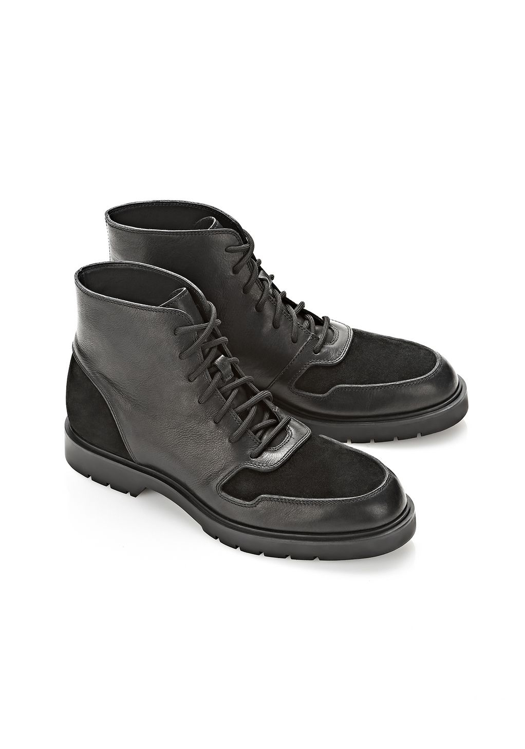 Free shipping on Alexander Wang shoes at skytmeg.cf Shop for boots, pumps, sandals and more. Totally free shipping and returns.