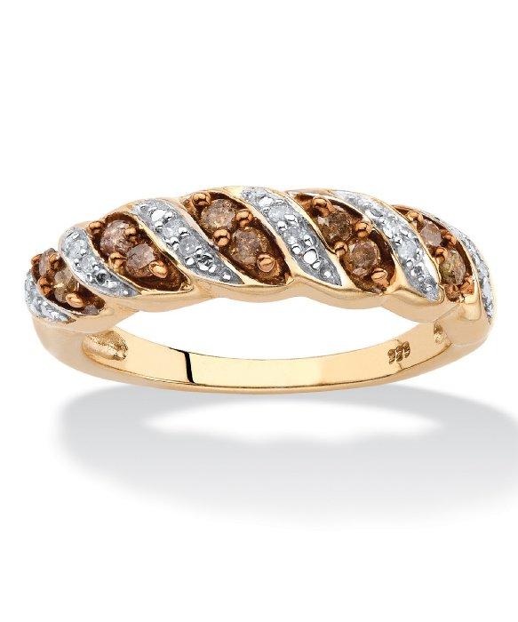 Palm Beach Jewelry  Carat Women S Ring