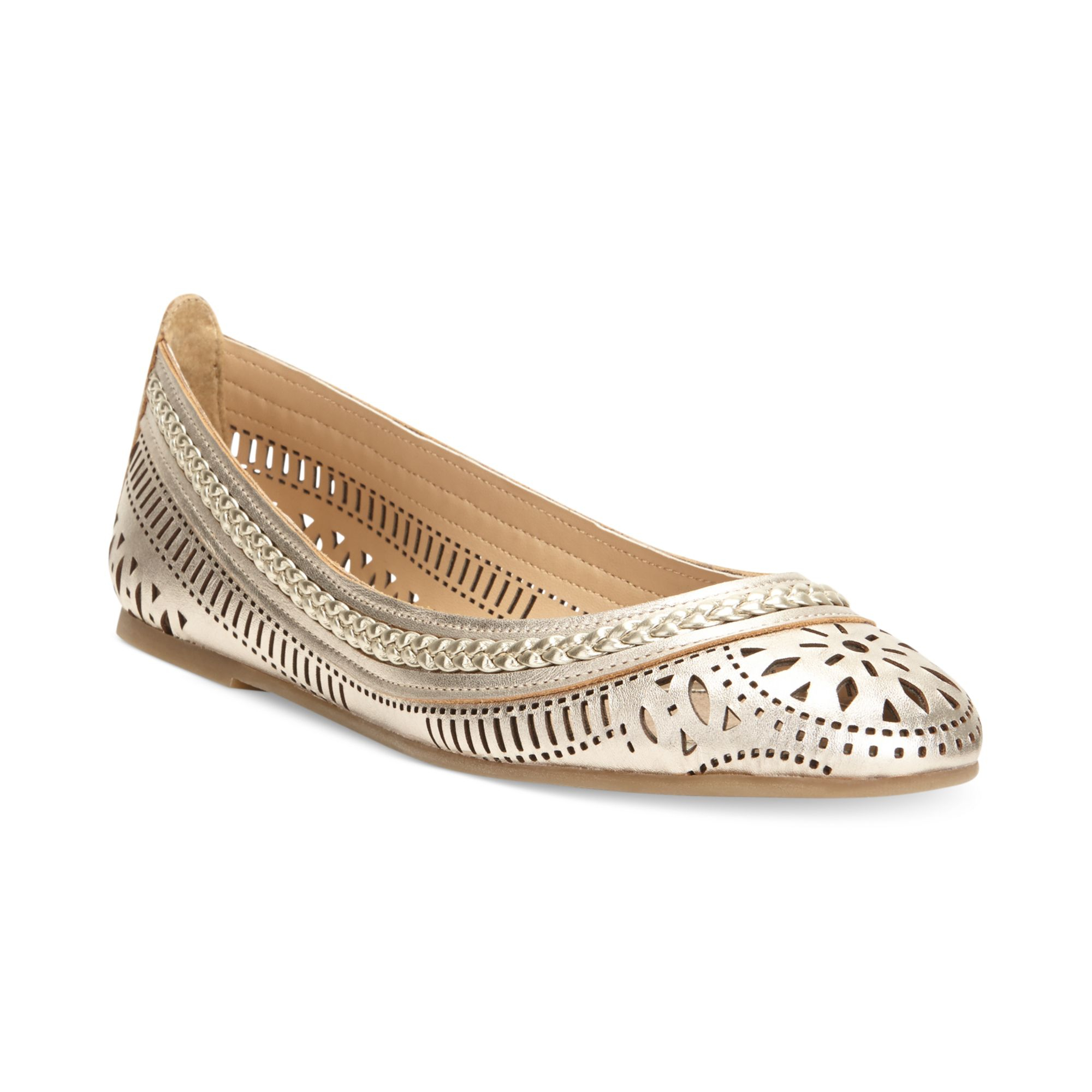 Outlet 2018 Bella Vita Vesper Ballet Flat(Women's) -Black Suede Latest Collections Online New Arrival Cheap Price Clearance Best Prices VOojaBcYP