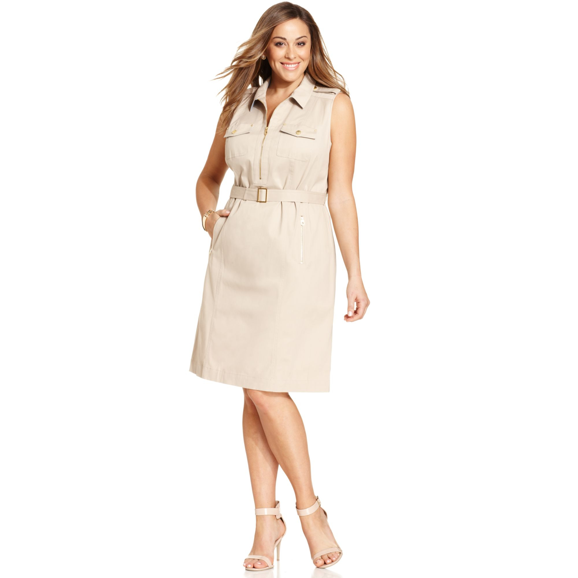 New York Jones Dresses – Fashion dresses