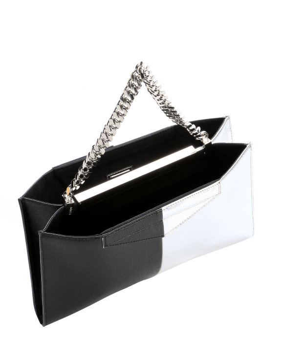 Black Clutches & Evening Bags: megasmm.gq - Your Online Shop By Style Store! Get 5% in rewards with Club O!