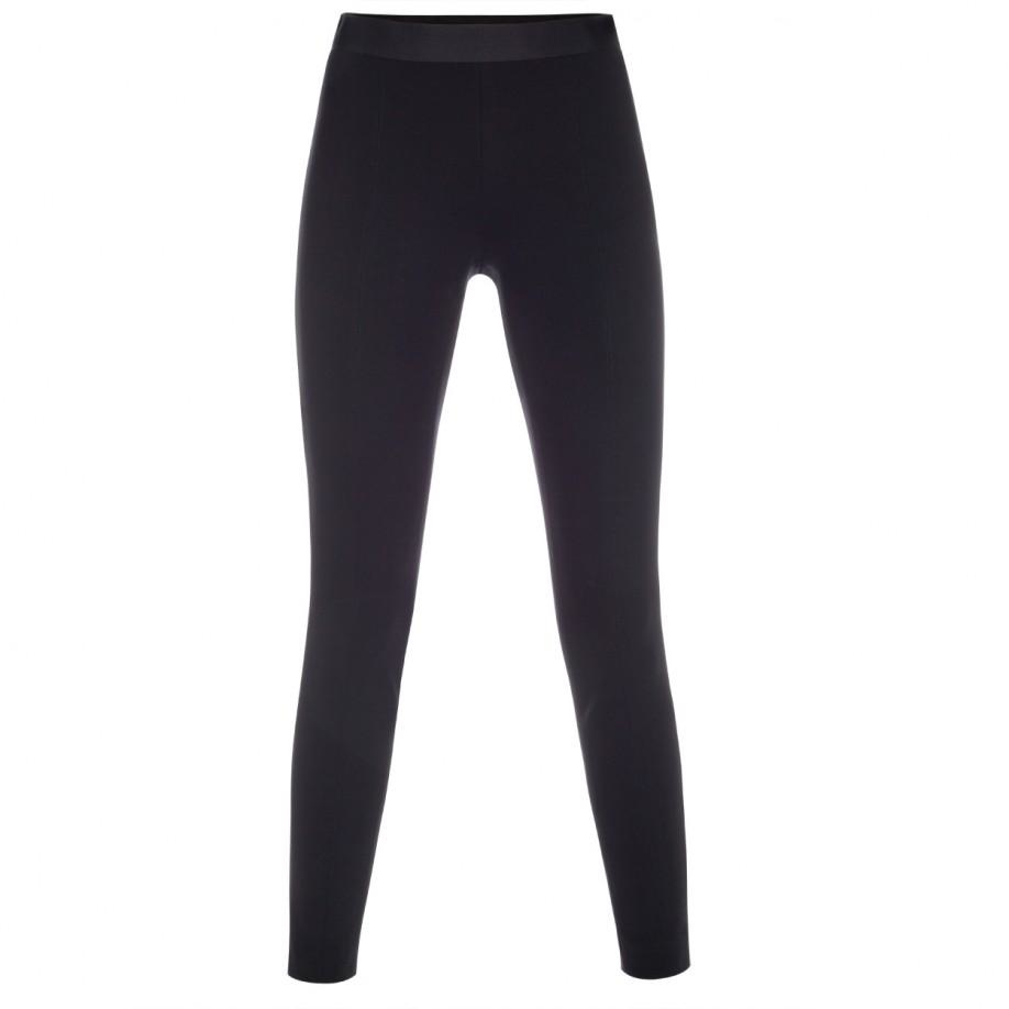 15, results for black skinny leg trousers Save black skinny leg trousers to get e-mail alerts and updates on your eBay Feed. Unfollow black skinny leg trousers to .