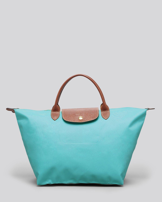 Low Price Longchamp Le Pliage Tote Bags 1899 089 831 Cumin