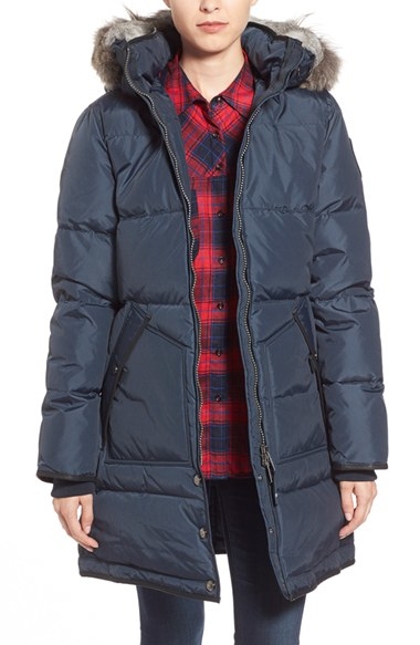 shell cougar women Shop women's pajar jackets on lyst track over 55 pajar jackets for stock and sale updates.