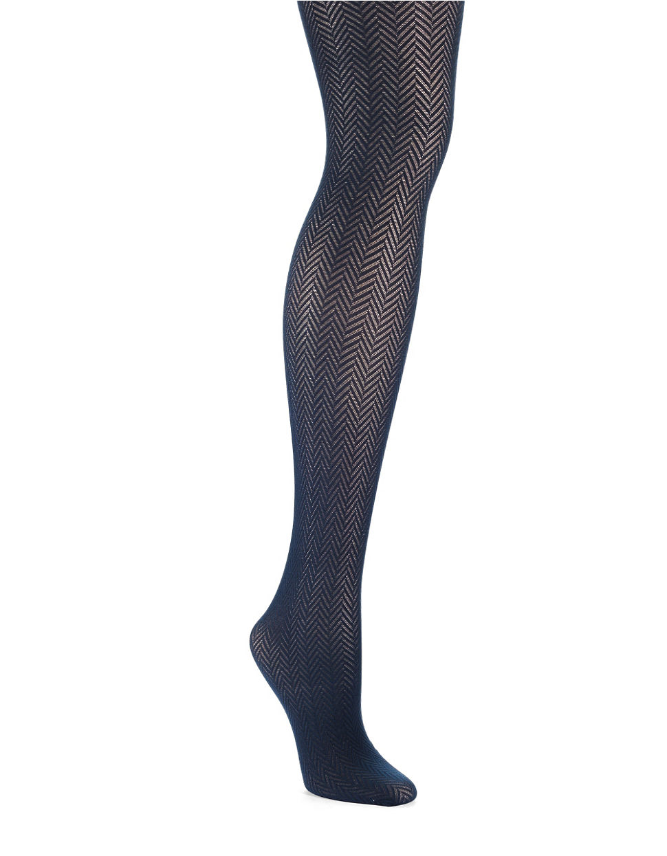 patterned tights related keywords patterned tights long