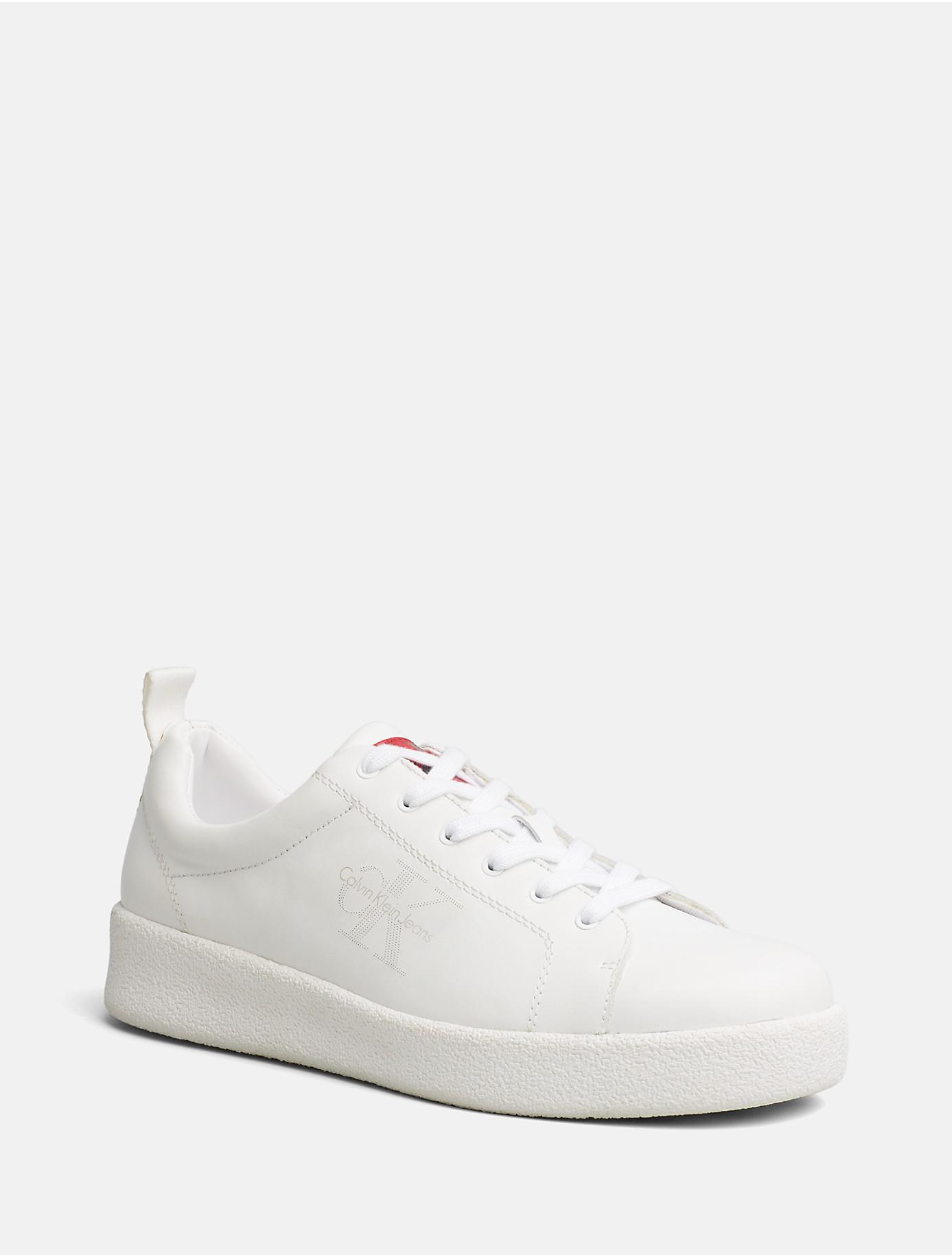 Gerald Calvin Klein Jeans y3IK2UU