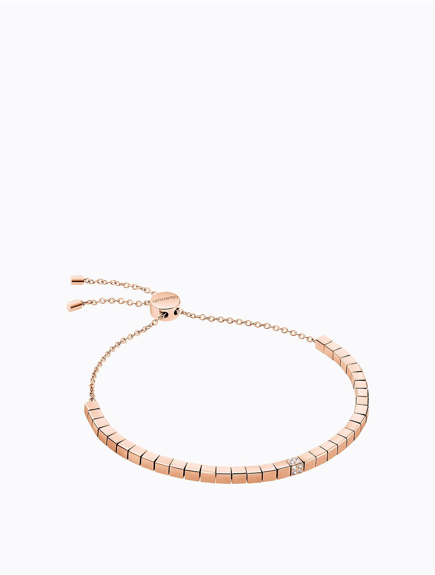 Bracelet - Calvin Klein Tune Calvin Klein ZYyhreM