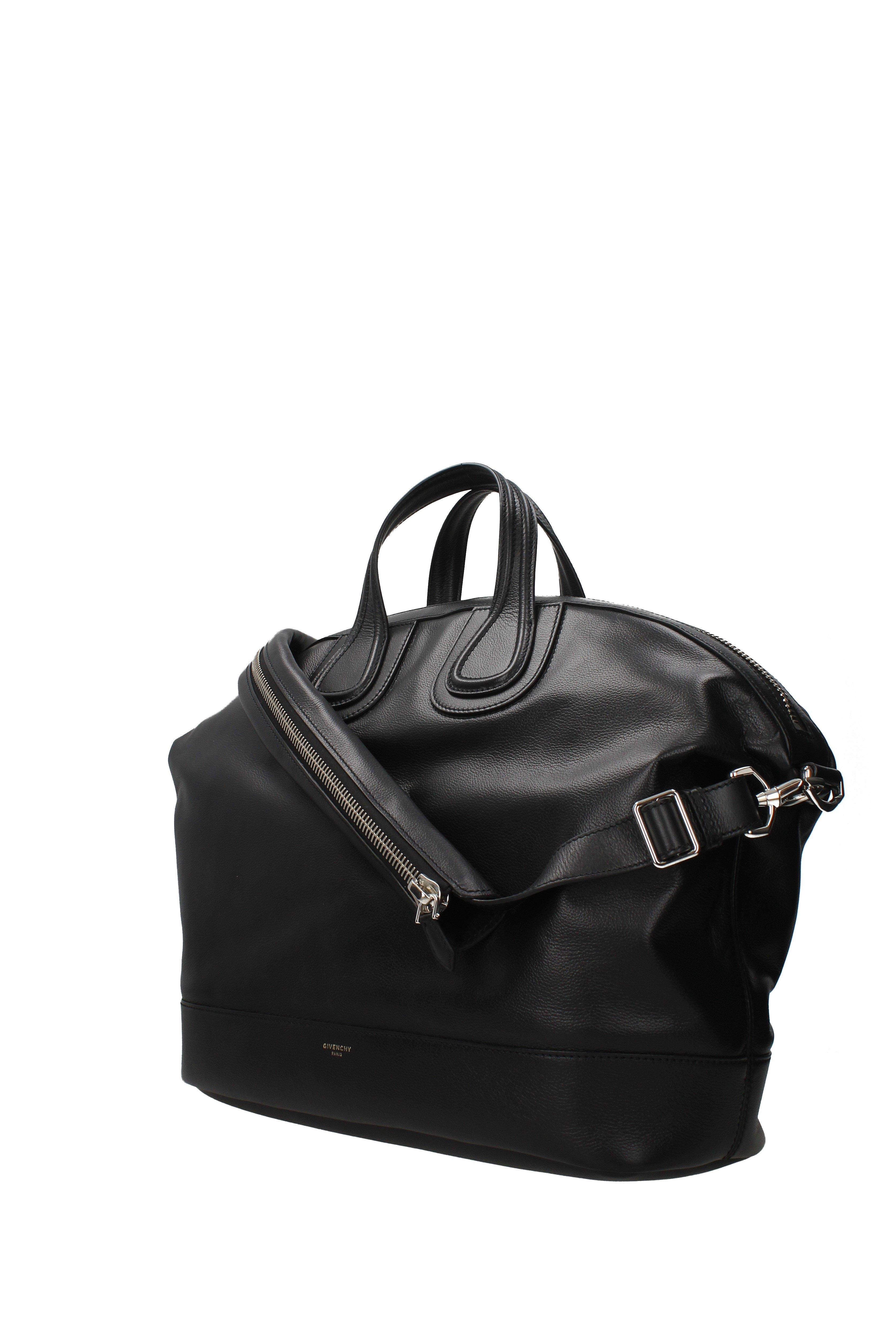 f5dc48fbe2 Givenchy - Travel Bags Men Black for Men - Lyst. View fullscreen