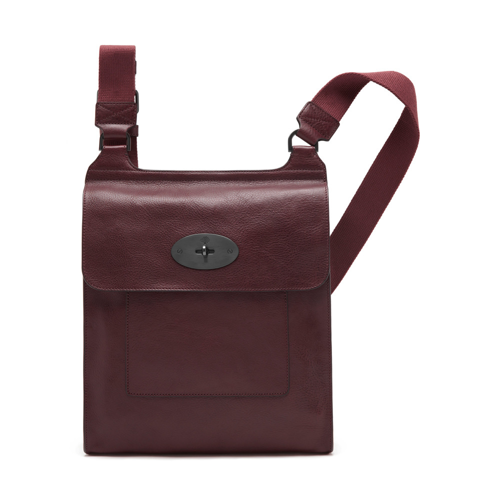 6f280bb029 ... bags mulberry 01039 3245d discount code for mulberry antony messenger  in purple for men lyst 5cd0b d64de canada mulberry lily shoulder ...