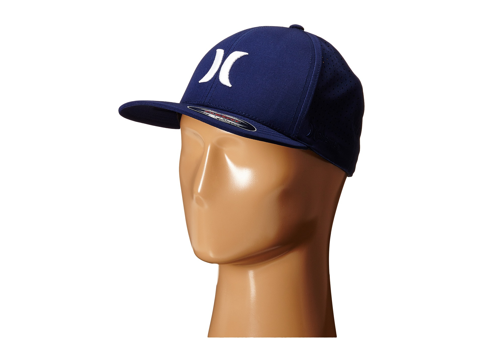 894ce7c34 coupon for navy blue hurley hat 87405 ce5b2