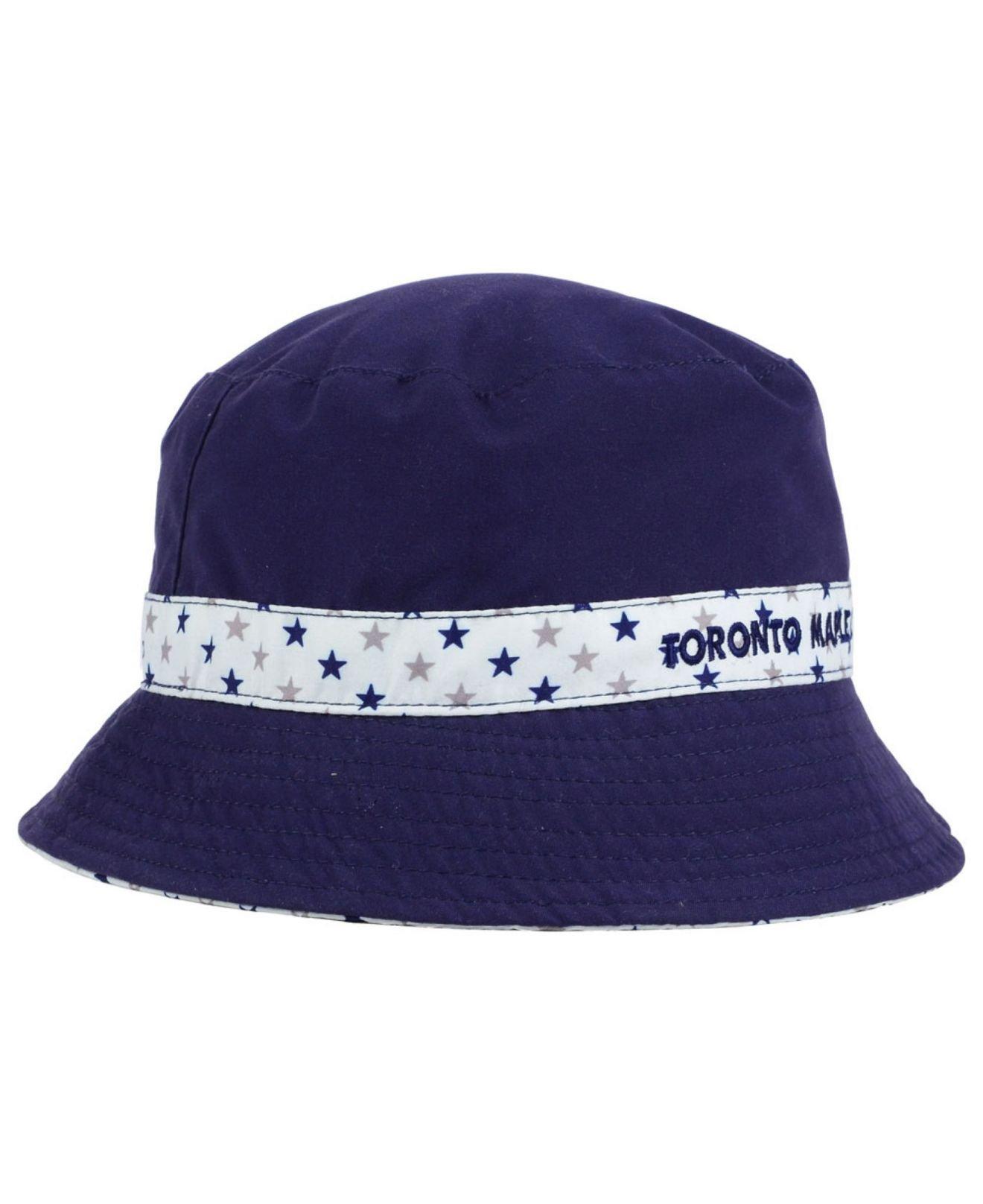 brand new c7742 24ae0 best winnipeg jets bucket hat f82b2 7edc2