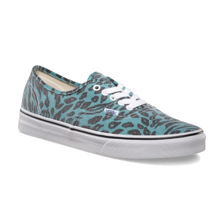 Vans Atwood Low Sweet Cheetah Shoe. Iconic and cool, these casual shoes feature a classic lace-up silhouette and comfortable fit. Crafted with a bold attitude in a cheetah print, these.