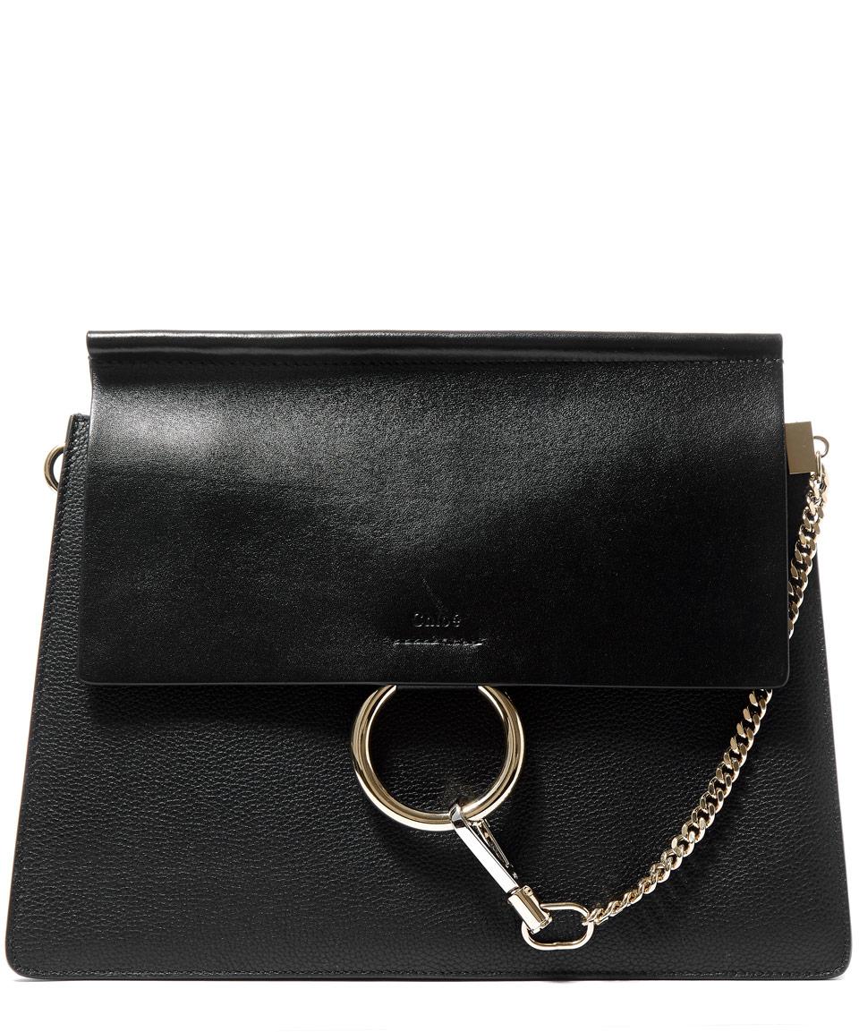high quality replica chloe handbags