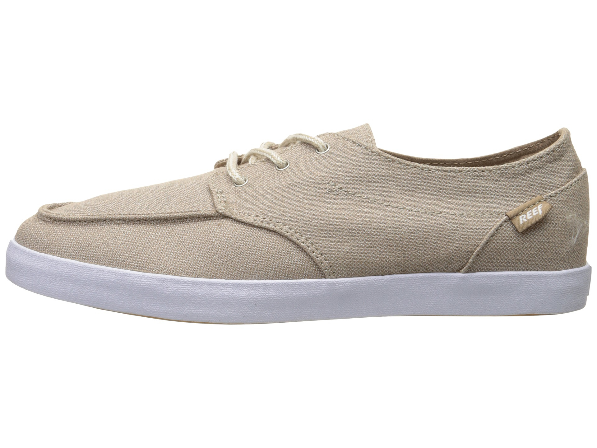 5655c8c4da97 Gallery. Previously sold at  Zappos · Men s Deck Shoes ...