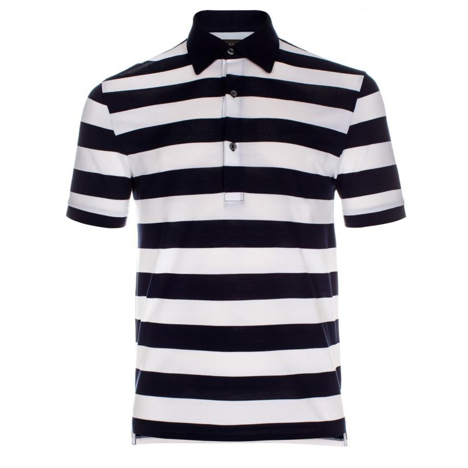 Find great deals on eBay for striped polo shirt. Shop with confidence.