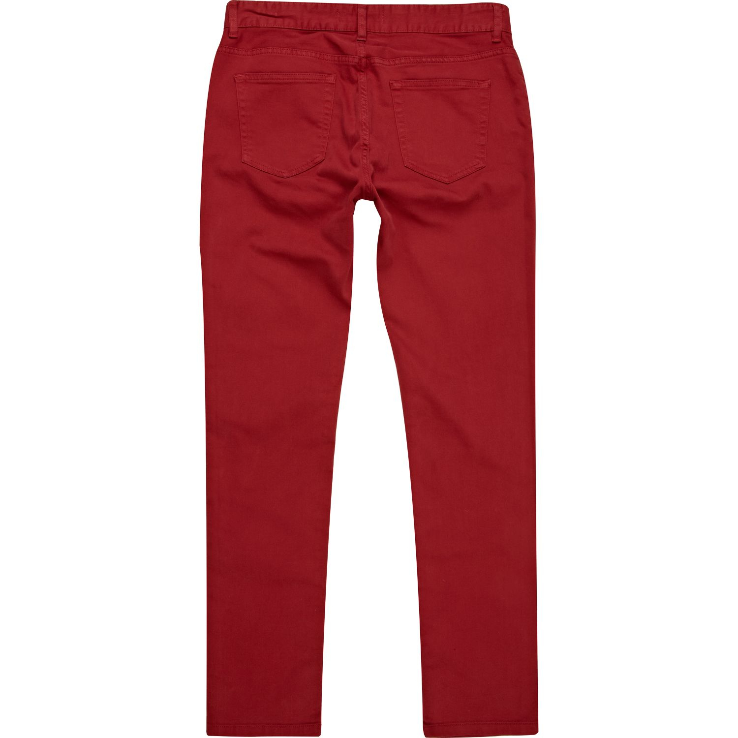 Find great deals on eBay for red denim skinny jeans. Shop with confidence.
