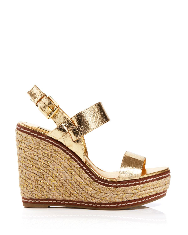 Womens Lauren Ralph Lauren Mimi Suede Claret Casual Shoes Z96678