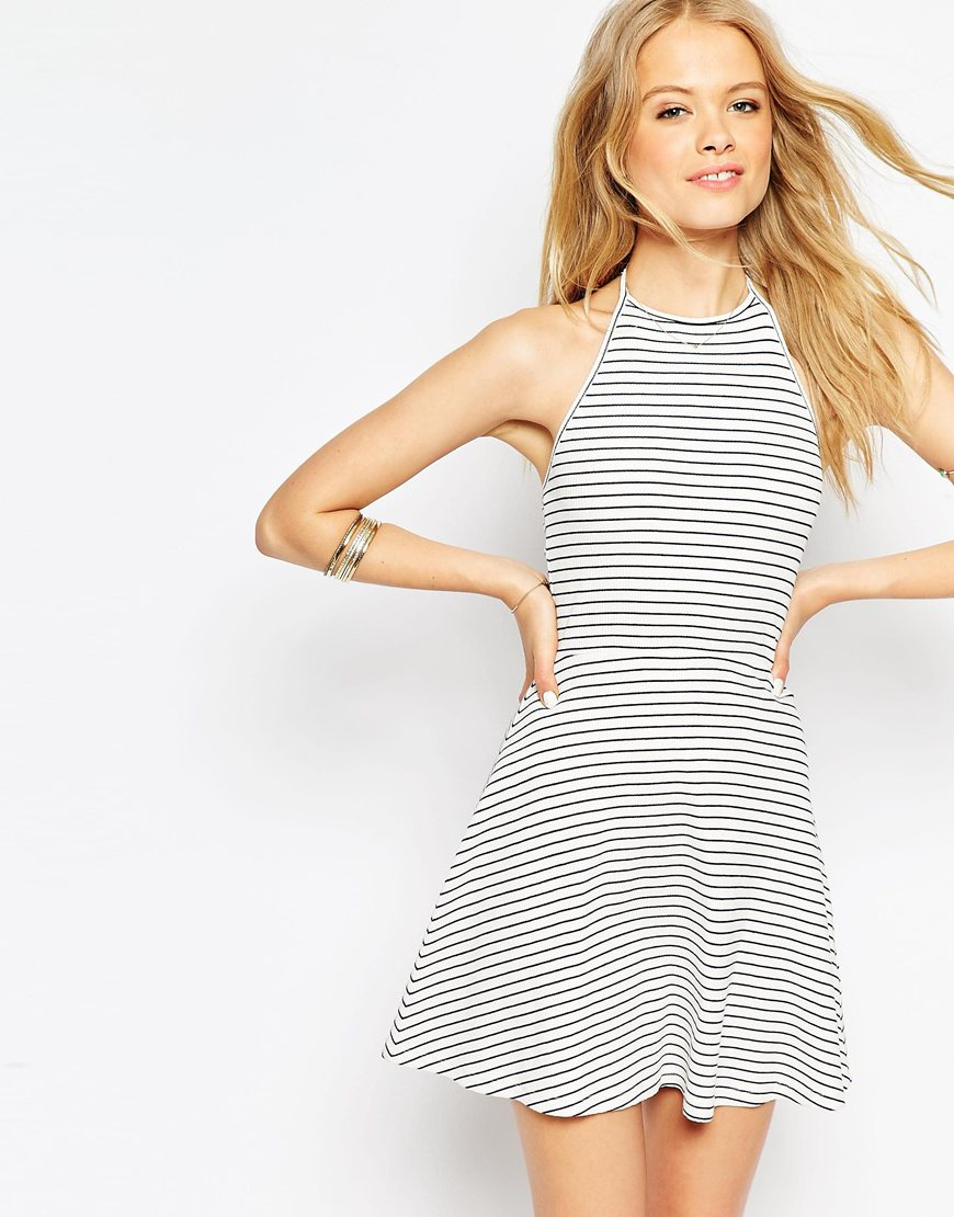 f350680fe7 You all claim to love sundresses, but never specify which type. Can ...