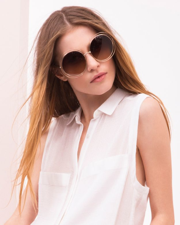 Buy Ray-Ban RB New Wayfarer Non Polarized Sunglasses, Matte Havana, Brown 55 mm and other Sunglasses at viraltips.ml Our wide selection is eligible for free shipping and free returns.