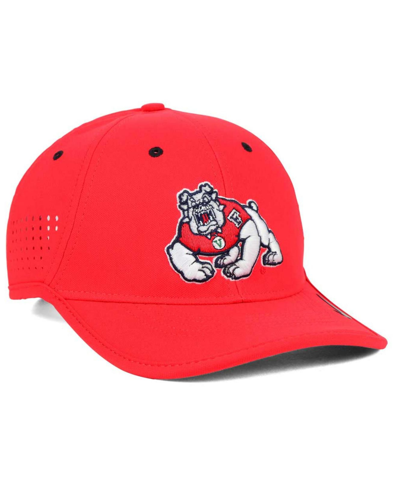 fresno men College football store has the newest fresno state bulldogs mens apparel and items shop our endless selection of fresno state university mens clothing including fs bulldogs guys gear, gifts for bulldog fans.
