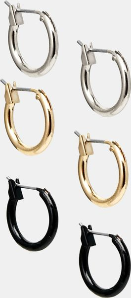 asos mens ring size guide