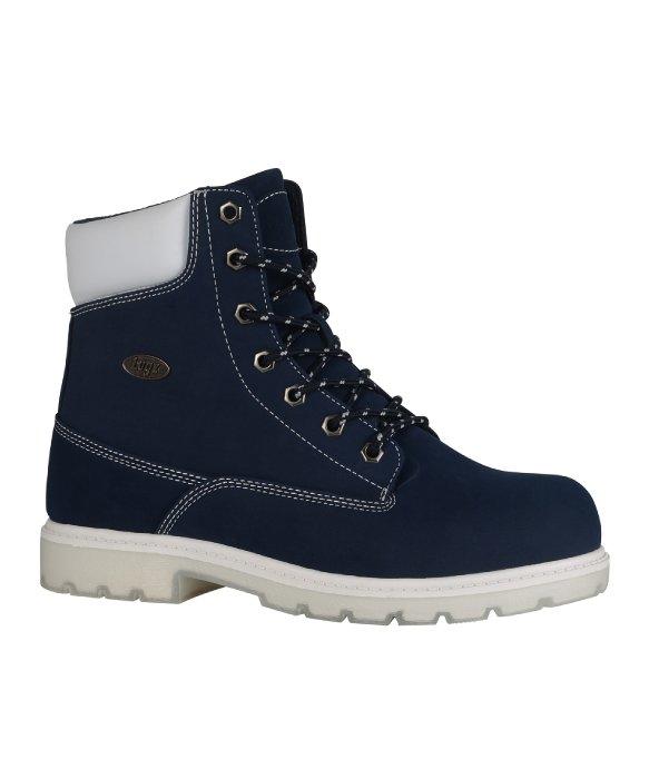 Lugz Empire Hi Men's Boots u2KTNBL