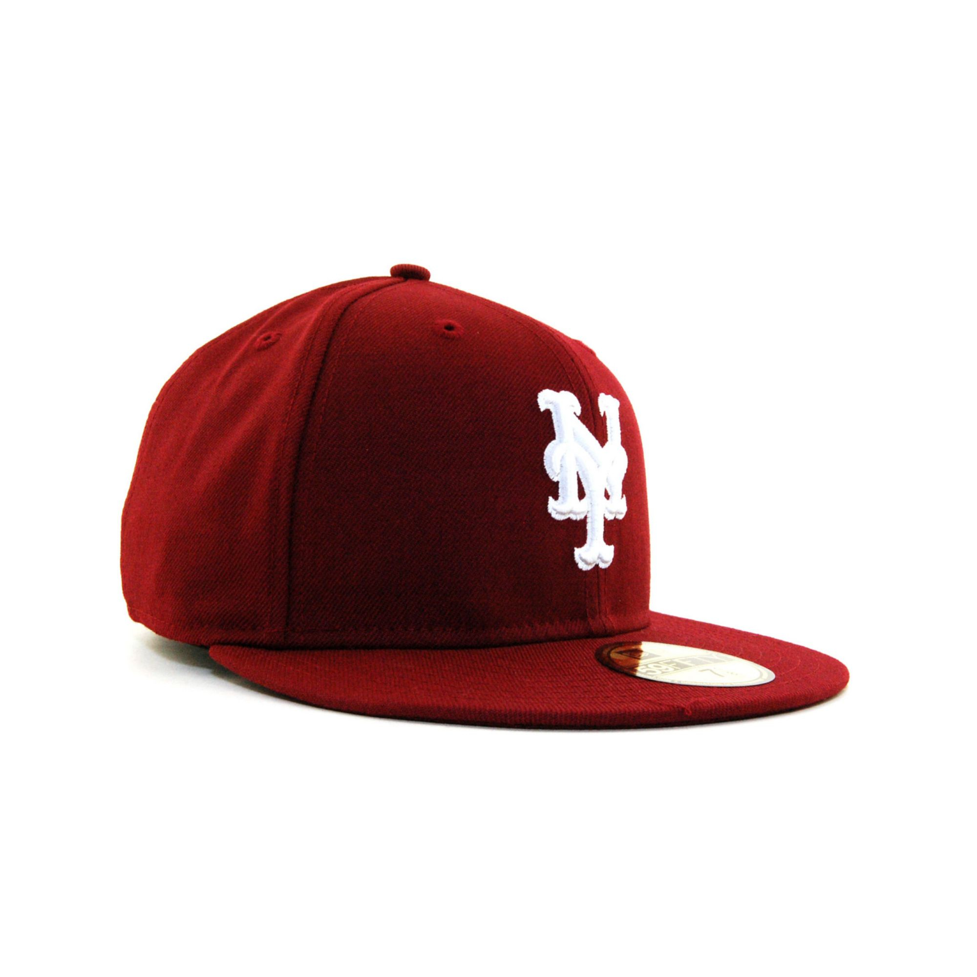 new style 370c4 8eaf2 promo code for new york mets 2015 all star hat costume f9cfa f4798
