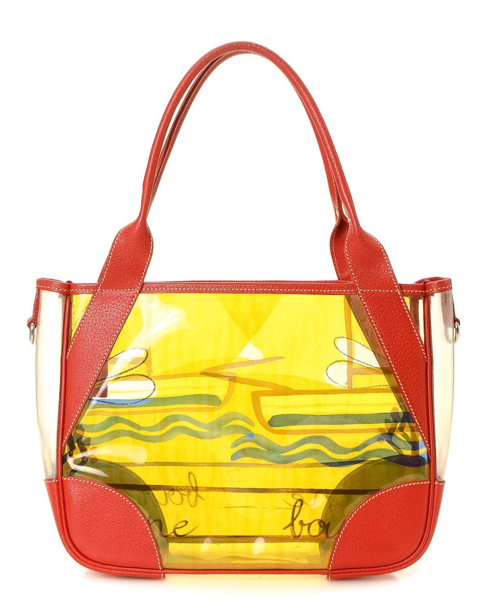 85c2737266e6 Prada Vinyl Handbag - Foto Handbag All Collections Salonagafiya.Com