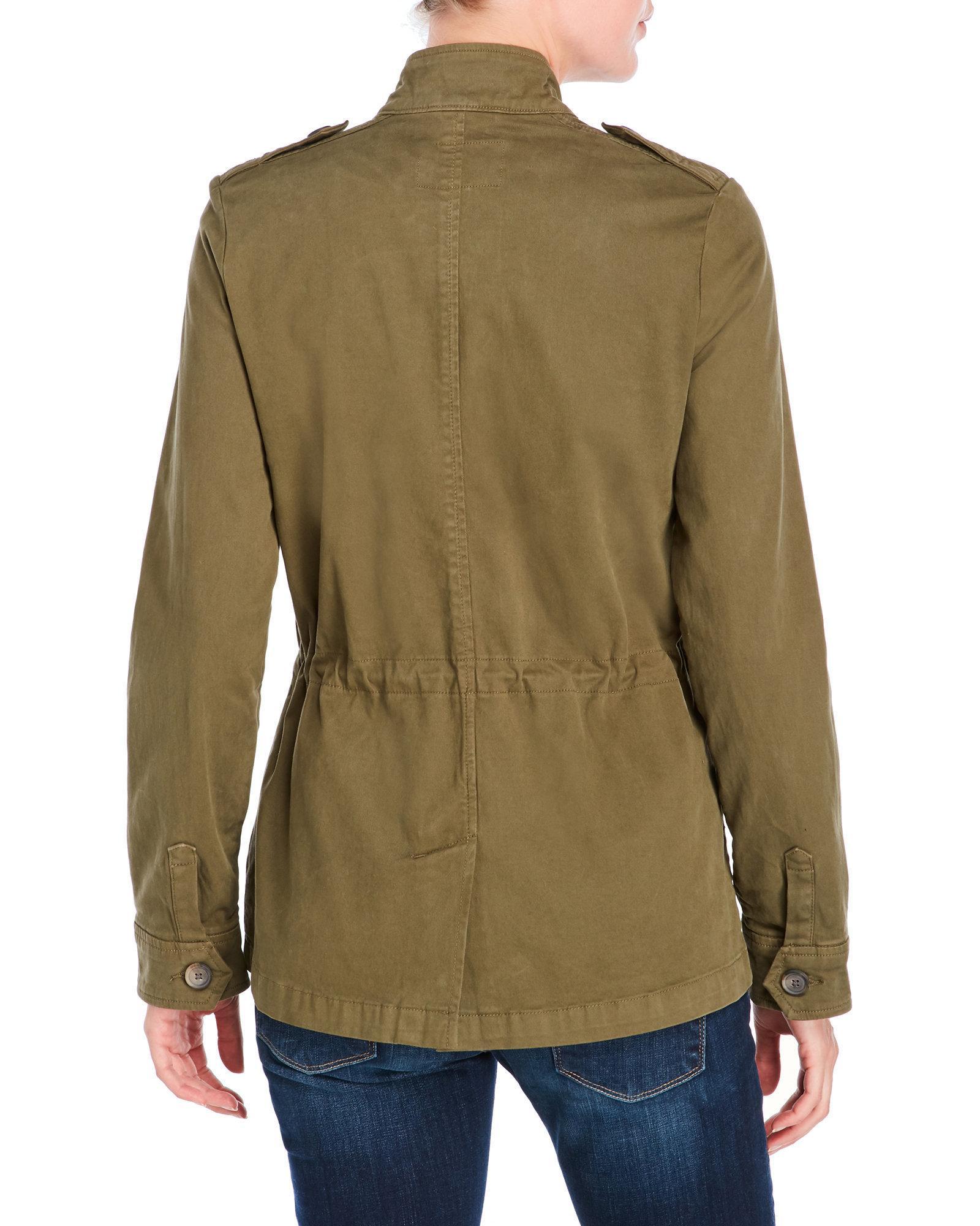 Https Clothing Ariat Ideal Down Vest Azalea 2017 01 Nesha Linen Pants In Olive 2515 4622 0bd55746 Jpeg
