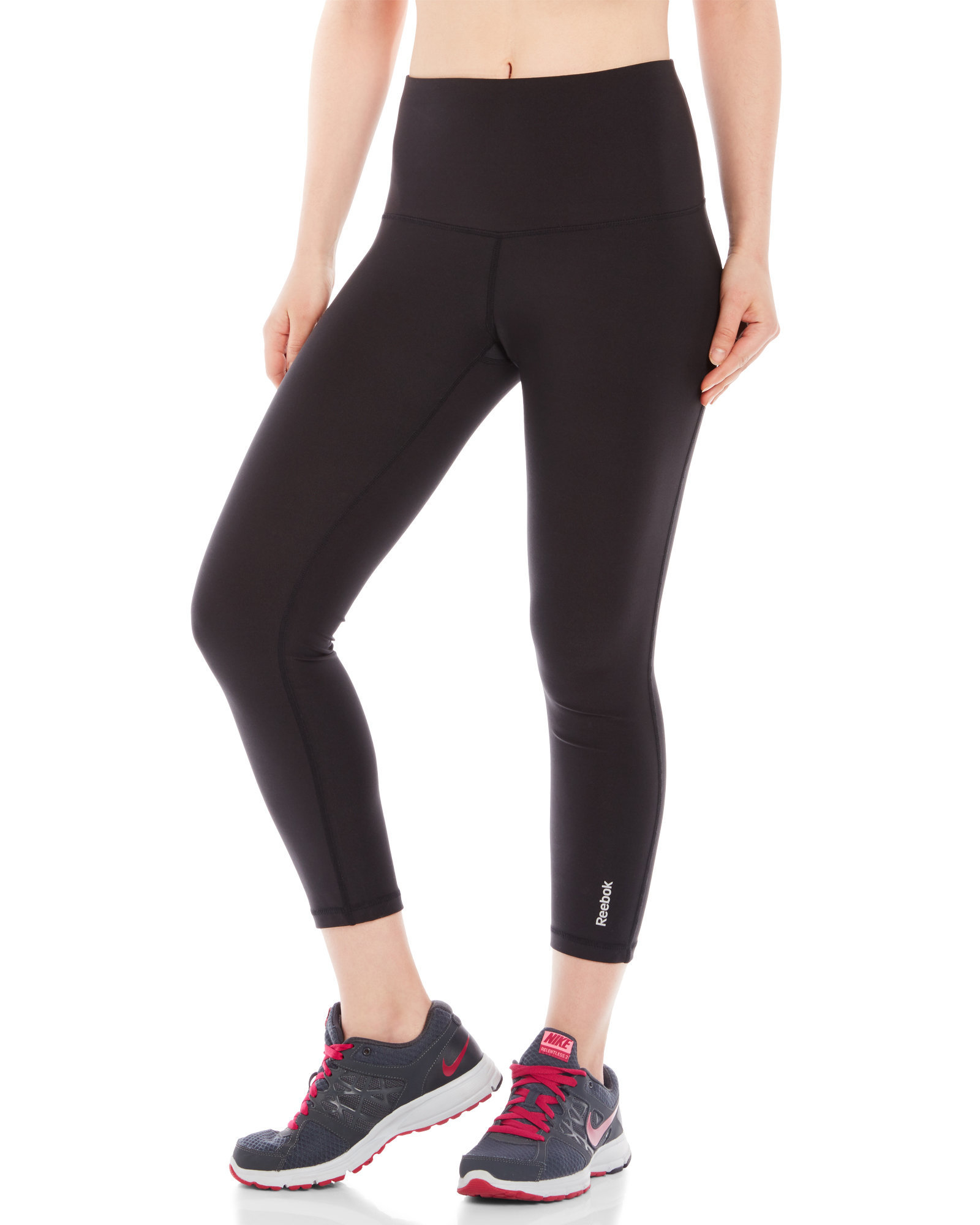 Gallery. Previously sold at  Century 21 · Women s Low Rise Pants ... f46a568c6