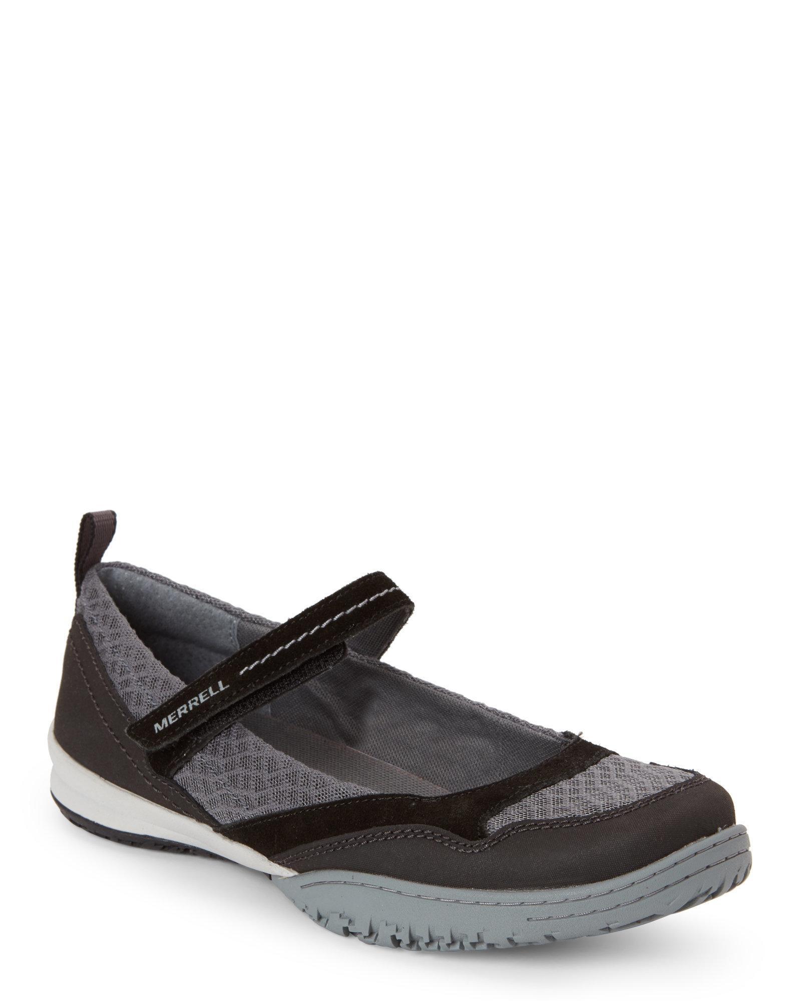 Women S Merrell Albany Mary Jane Shoes