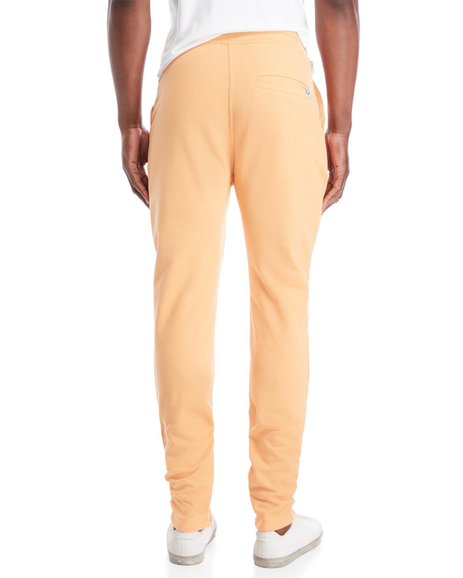 9d7ba45e095967 Lyst - Bbcicecream Arch Logo Sweatpants for Men