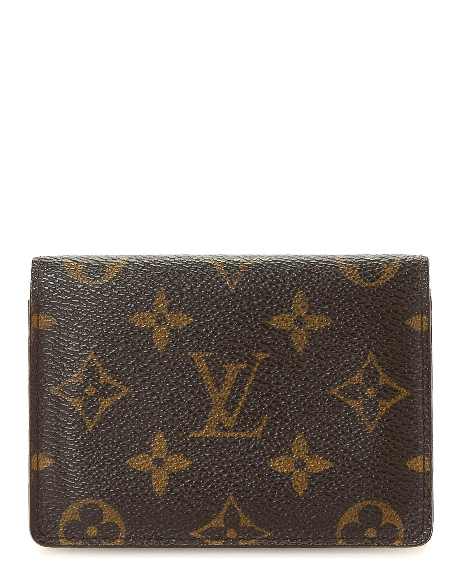 mens vintage louis vuitton
