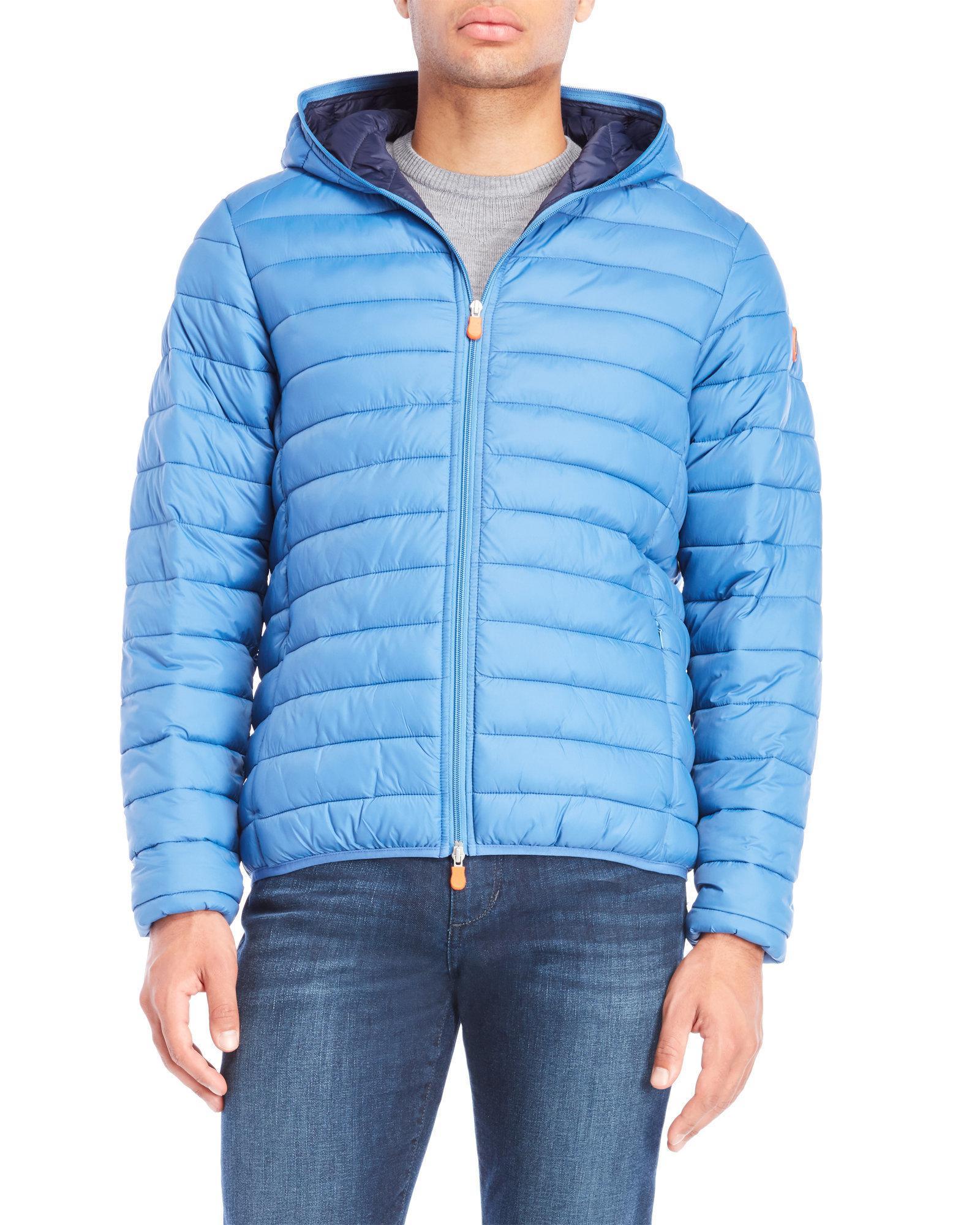 9a4d5a1576 https   www.lyst.com clothing farrow-riley-top  2017-11-08T12 19 ...