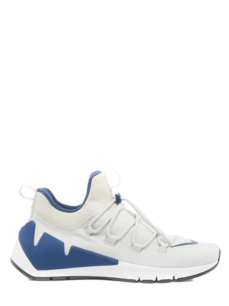 0a99d414680d Lyst - Nike Air Zoom Grade Sneakers for Men