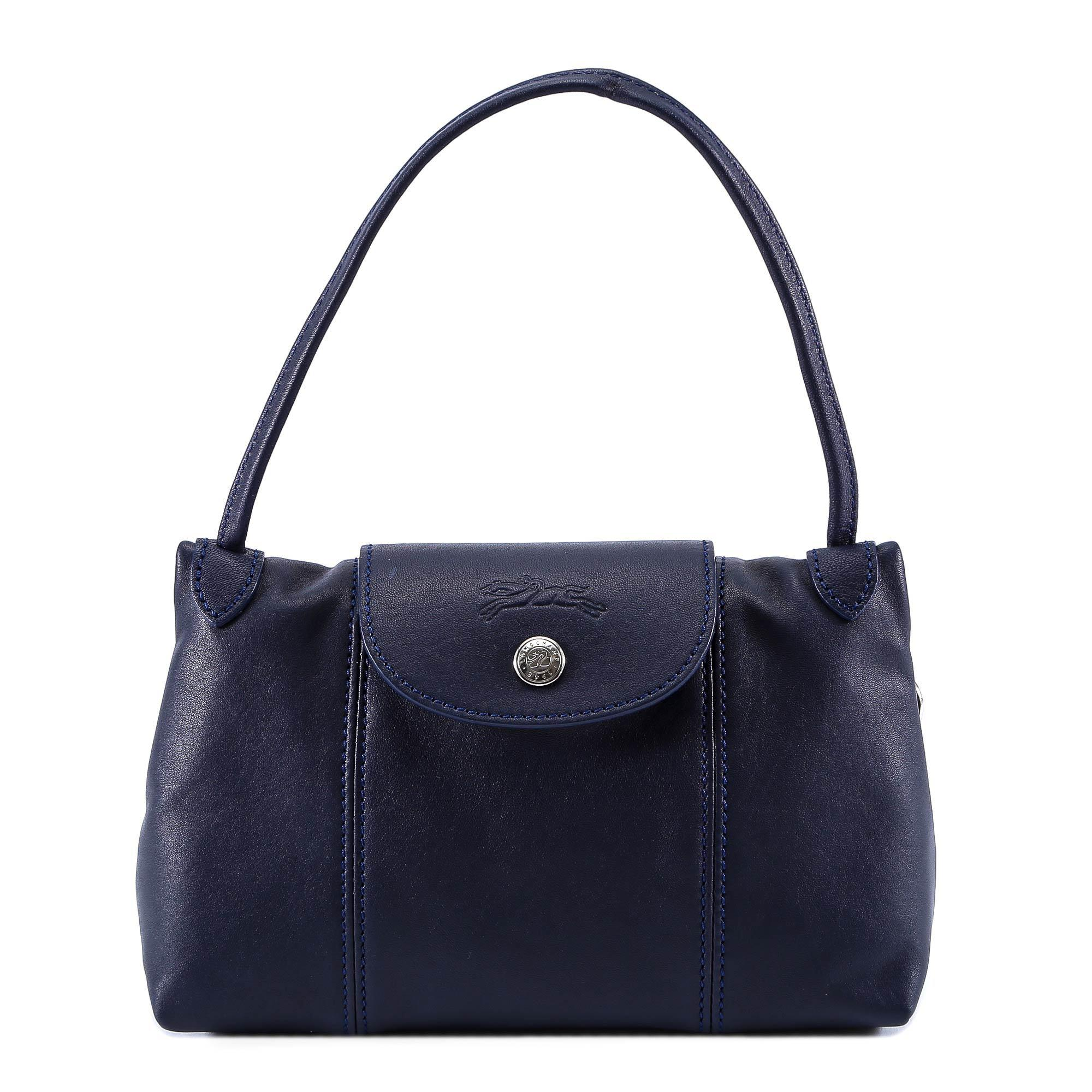 80b3caa613a Gallery. Previously sold at: Cettire · Women's Longchamp Le Pliage